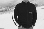 elfritzel_trainingsjacke_spreadshirt