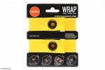 elfritzel_cycloc_wrap_yellow