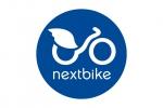 nextbike_logo_kreis_weiss_auf_blau_720x480