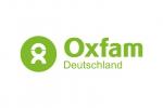 oxfam_deutschland_logo