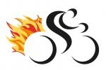 sparkassen_muensterland_giro_logo