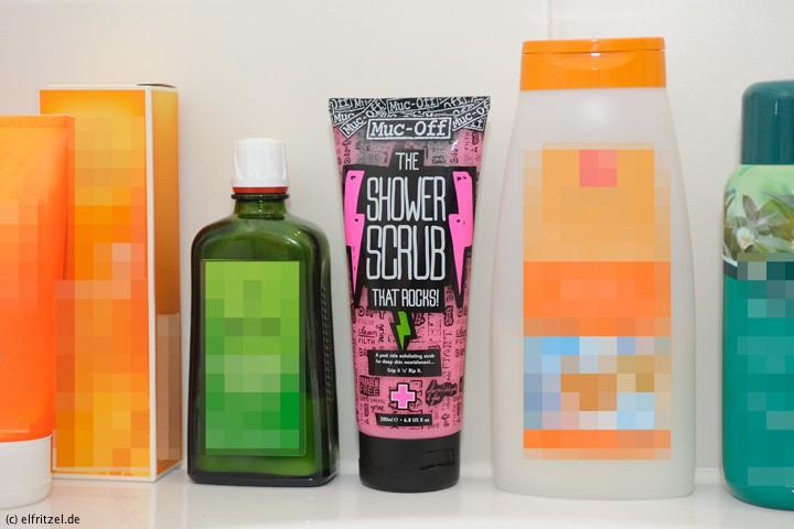 elfritzel-muc-off-shower-scrub