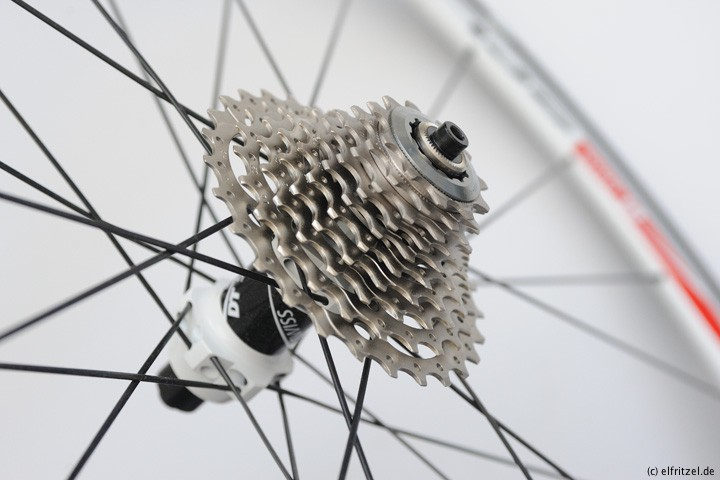 elfritzel-dt-swiss-spline-r23-with-ultegra-sprocket