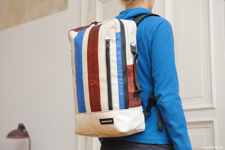 elfritzel-freitag-f48-hazzard-backpack
