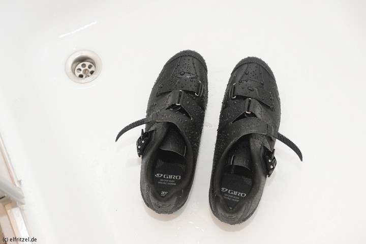 elfritzel-giro-terraduro-shower
