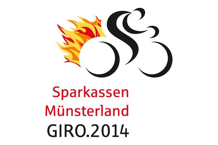 giro_logo_14_720px
