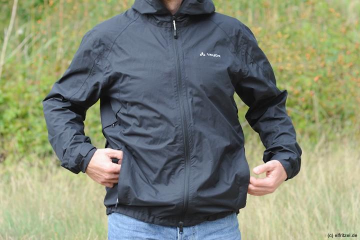 elfritzel-vaude-yaras-jacket-2