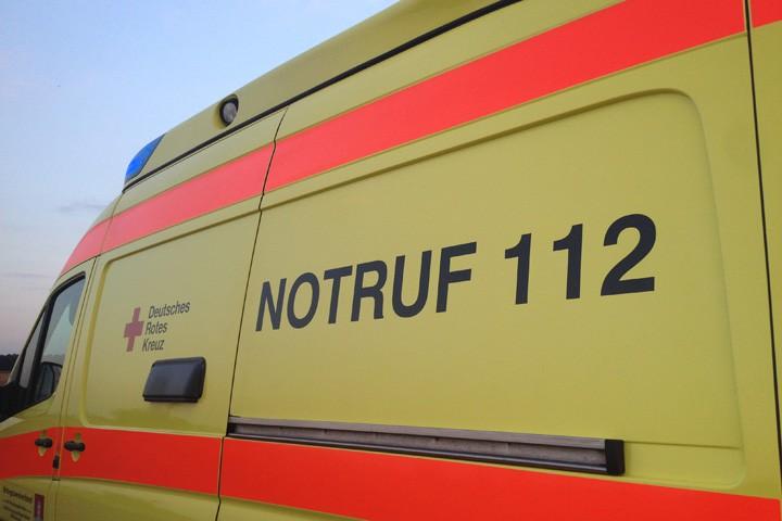 elfritzel-notruf-112