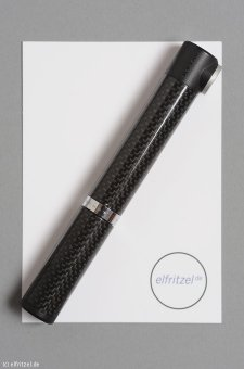 elfritzel_topeak_micro_rocket_carbon