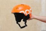 elfritzel-poc-helmet-receptor-plus