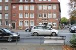 elfritzel-schlossplatz-strasse-1-muensterland-giro