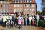 elfritzel-schlossplatz-strasse-2-muensterland-giro
