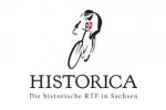 rtf-historica-logo