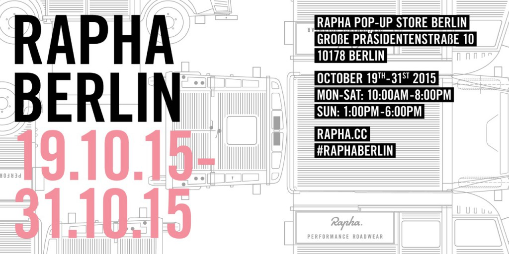 rapha-berlin-popup-2015